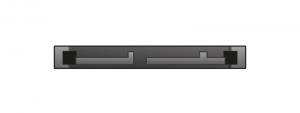Micro SATA 16 Pin