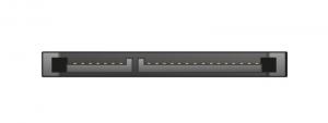 SATA 22 Pin