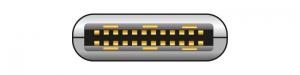 USB Type-C™