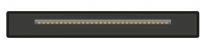 iPhone 30 Pin