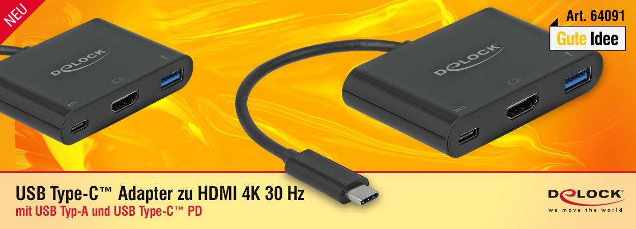 64091_DE_slidebilder_1250x450.jpg