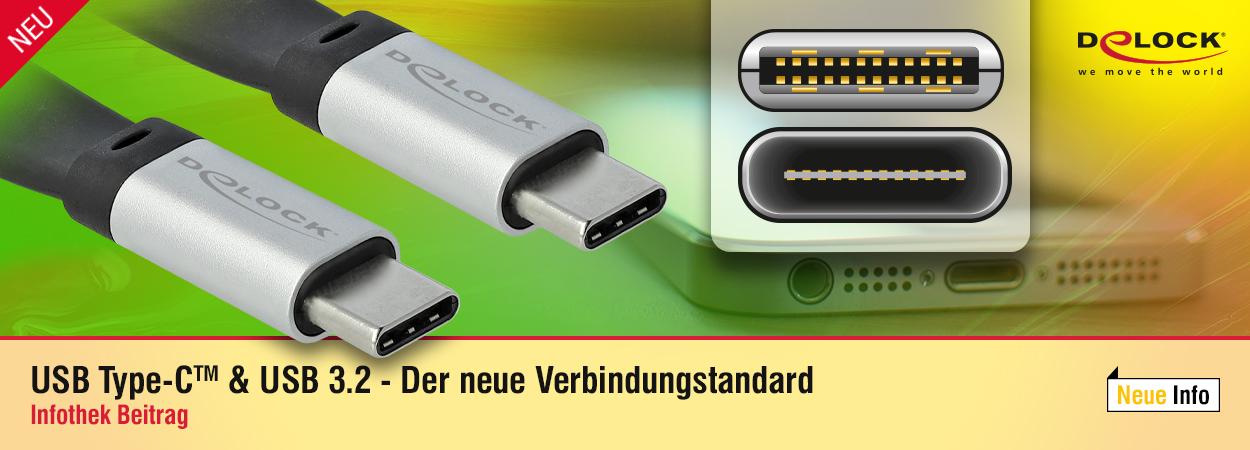 USB-C_NEU_slidebilder_1250x450_Final.jpg