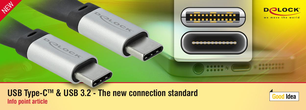 USB-C_NEU_slidebilder_1250x450_Final_EN.jpg