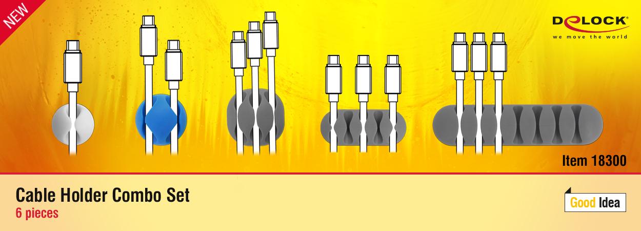 010720_slidebilder_1250x450_18300_EN.jpg