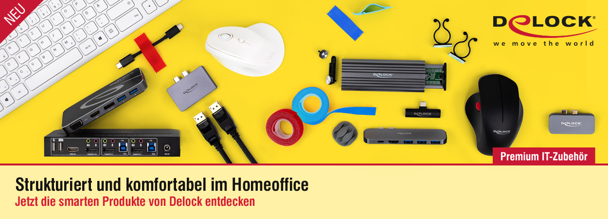 vielfalt-homeoffice_D.jpg