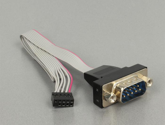 Pleasing Delock Products 62649 Delock Converter Raspberry Pi Usb Micro B Wiring Database Ilarigelartorg