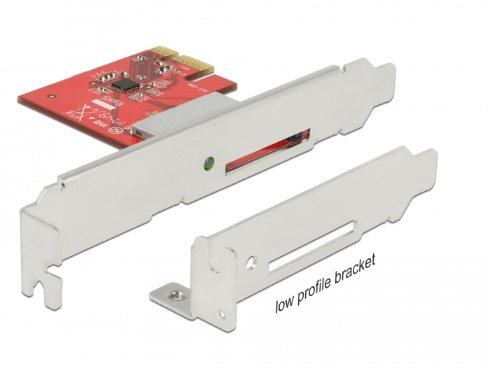 ALCOR MICRO PCIE CARD READER DRIVER FOR WINDOWS DOWNLOAD