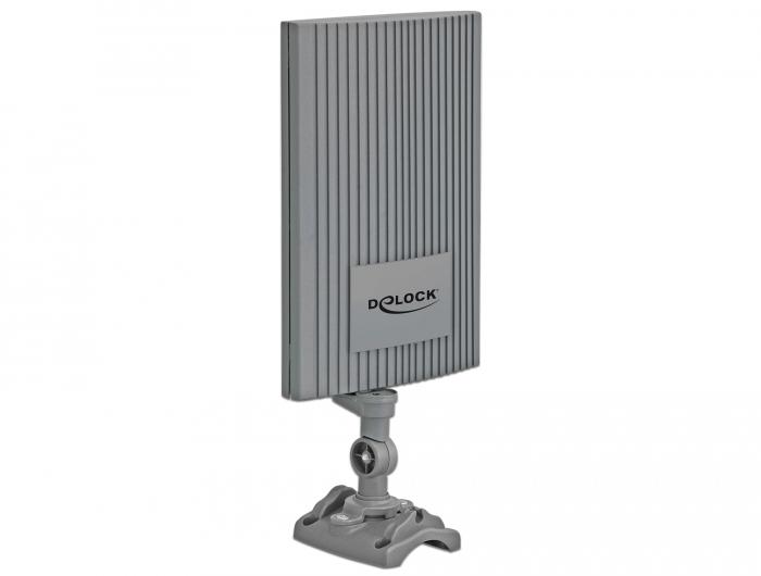 Delock Products 88476 Delock LTE MIMO Antenna SMA Band 1/3/7