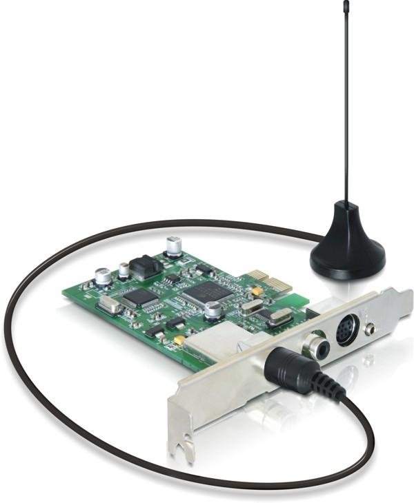ANALOG DVB-T HYBRID TV INFRARED RECEIVER WINDOWS 8.1 DRIVERS DOWNLOAD