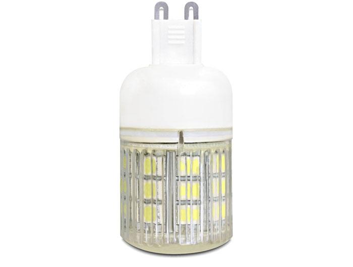 Delock lighting produkte 46286 delock lighting g9 led leuchtmittel