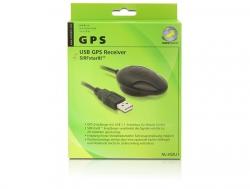 navilock produkte 61422 navilock nl 302u usb gps empf nger. Black Bedroom Furniture Sets. Home Design Ideas