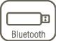 Bluetooth Produkte