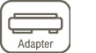 Adapter / Konverter